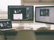 computers-desk-office-technology-web-design-development-workspace