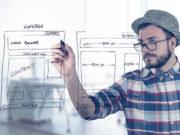 web-design-development-planning