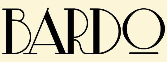 bardo-font
