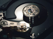 computer-data-drive-hard-disk-hdd-recovery-storage-technology