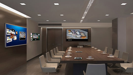 multi-screen-office-conference-room-meeting