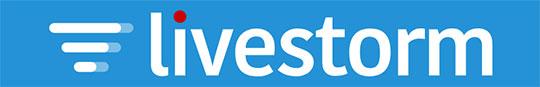 Livestorm - Web Conferencing