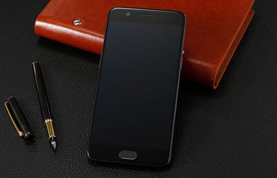 OnePlus 5 4G Smartphone - 3