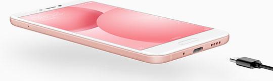 Xiaomi Mi 5C 4G Smartphone - 7