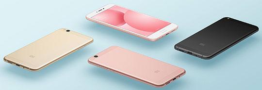 Xiaomi Mi 5C 4G Smartphone