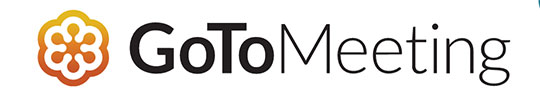 gotomeeting - Web Conferencing