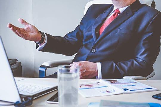 job-career-employment-interview-meeting-office