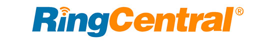 ringcentral - Web Conferencing