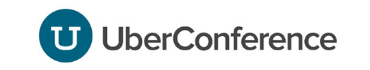 uberconference - Web Conferencing