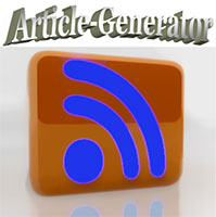 Article-Generator-Joomla