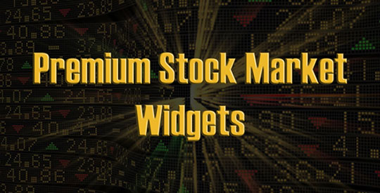 Premium-Stock-Market-Widgets-for-WordPress
