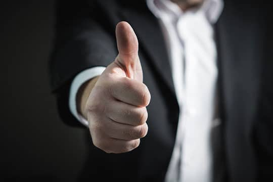 achievement-business-marketing-success-thumbs-up-win-conclusion