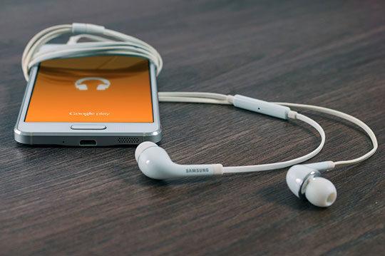app-earphones-google-play-music-headphones-mobile