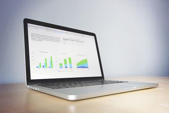 business-charts-data-graphs-internet-laptop-macbook-marketing-presentation-technology-work