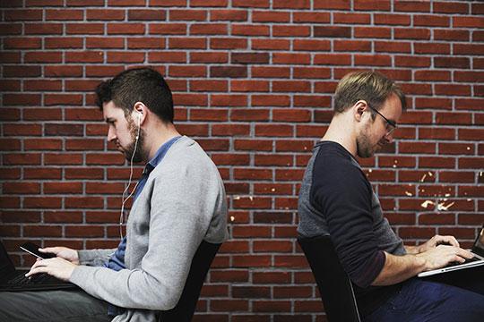 business-design-development-goals-office-performance-productivity-work