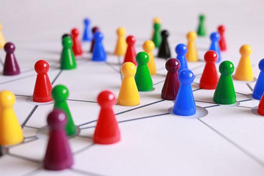 challenge-education-leadership-networking-strategy-teamwork