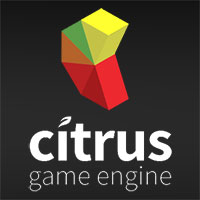 citrusengine-logo