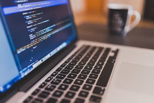 coding-developer-development-programmer-programming-software-technology
