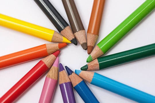 color-creative-draw-paint-pencil-design-tool