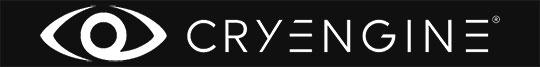cryengine-logo