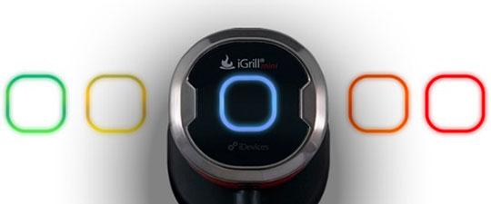igrill-Mini-lightup