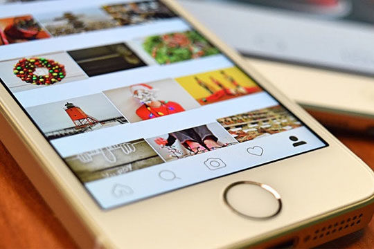 instagram-iphone-mobile-application