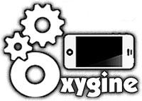 oxygine-logo