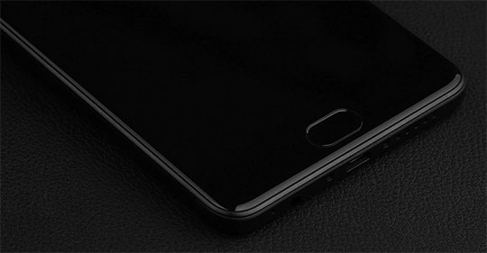 The Leagoo T5 4G Smartphone - 3