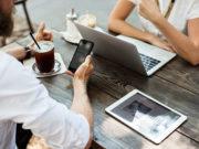 business-corporate-internet-meeting-plan-technology-work