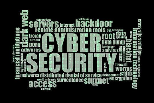 cyber-security-internet-computer-network-protection-privacy-safety