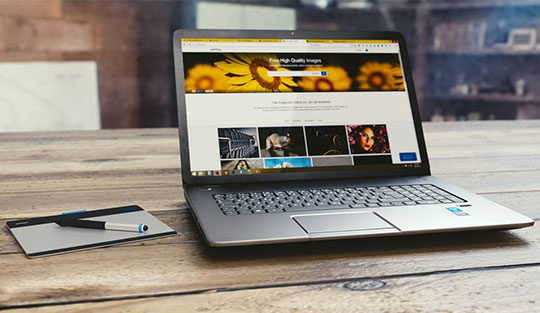 internet-laptop-social-technology-website-design-work-desk-business-office