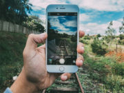 iphone-mobile-photography-smartphone-photo-camera