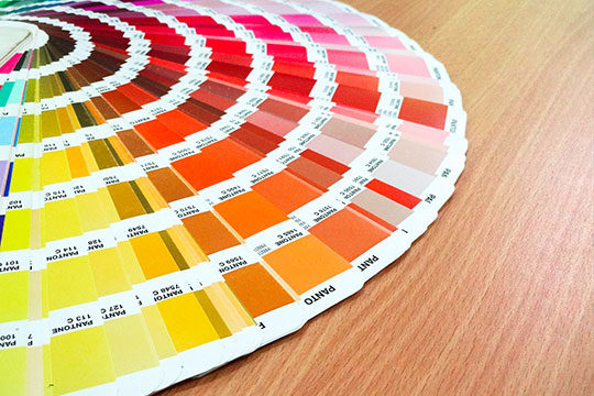 pantone-swatches-nuance-colors-code