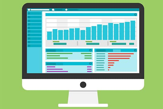 stats-data-website-internet-development-blog-content-design