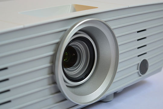 video projectors - lenses - multimedia - presentation - conference - acer
