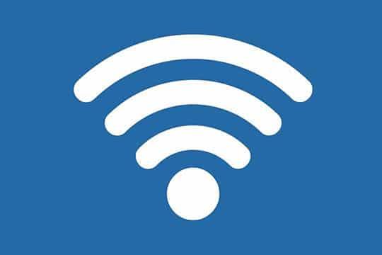 wifi-wireless-device-wi-fi