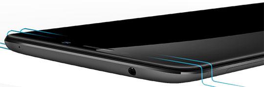 Huawei Honor 6X Smartphone - 4
