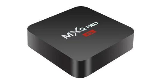 MXQ-PRO-4K-TV-Box