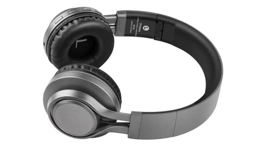 PICUN-BT-08-Foldable-Stereo-Bluetooth-Headset-Mic