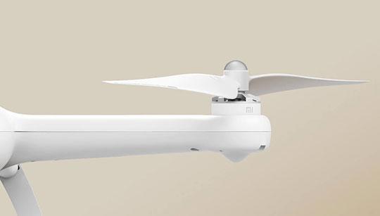 XIAOMI Mi Drone 4K Quadcopter - 4