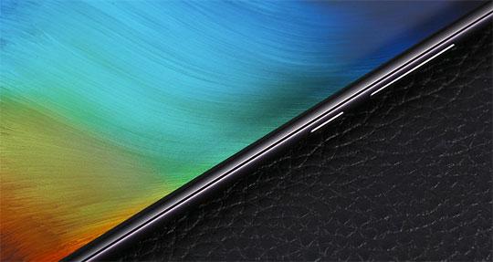 Xiaomi Mi Note 2 Smartphone - 6