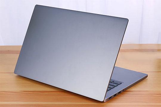 Xiaomi Mi Notebook Pro - 1