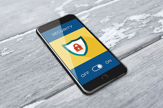 cyber-security-lock-internet-safety-hack-encryption