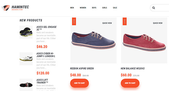 ecommerce-template-design-3