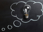 idea-innovation-solution-think-learn-analysis