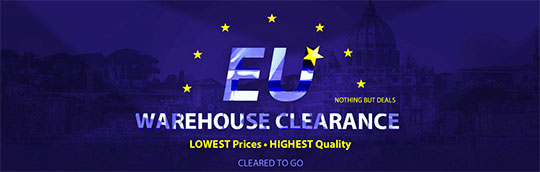 GearBest-EU-Warehouse-Sale