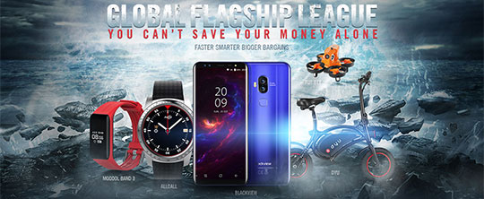 GearBest-Global-Flagship-Launch-Sale