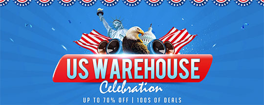 GearBest-US-Warehouse-Celebration