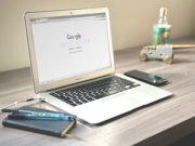 Google-SEO-Laptop-Work-Desk-Office-Internet-Search
