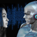 ai-artificial-intelligence-robot-virtual-assistance-machine-learning-ecommerce-future